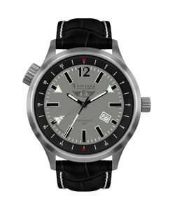 Nesterov | Часы 177458