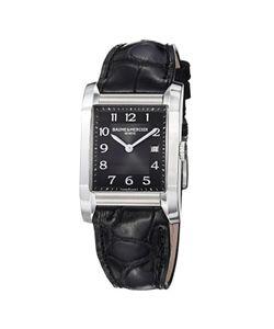 Baume&mercier | Часы 165266