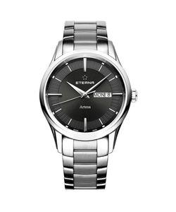 ETERNA | Часы 166020