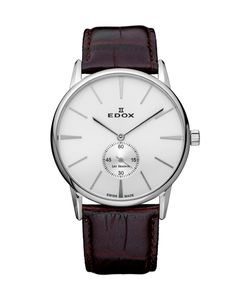 Edox | Часы 165891