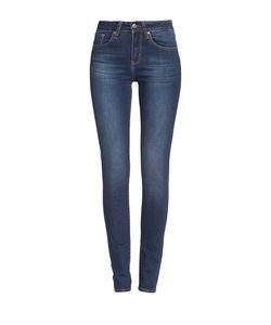 Mosko Jeans | Джинсы 177414