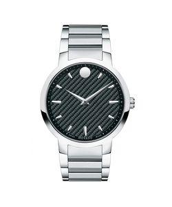 Movado | Часы 166741