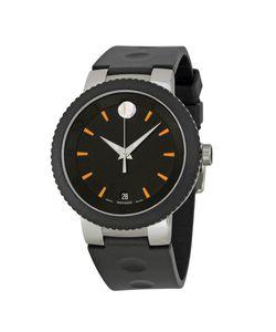 Movado | Часы 166763