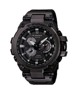 Casio G-Shock | Часы Mtg-S1000v-1a