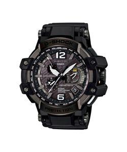 Casio G-Shock | Часы Gpw-1000-1b