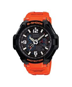 Casio G-Shock | Часы Gw-4000r-4a