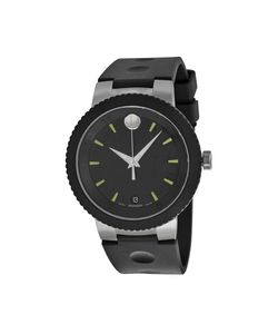 Movado | Часы 166762