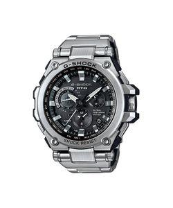 Casio G-Shock | Часы Mtg-G1000d-1a