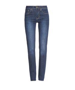 Mosko Jeans | Джинсы 177415