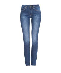 Mosko Jeans | Джинсы 177413