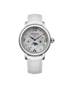 Aerowatch | Часы 177930