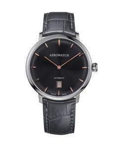 Aerowatch | Часы 177950
