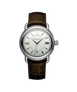 Aerowatch | Часы 177923