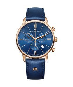 Maurice Lacroix | Часы 174490