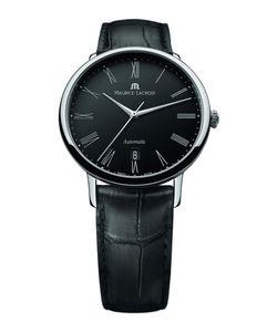 Maurice Lacroix | Часы 166483