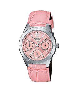 Casio | Часы 177672