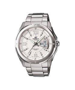 Casio | Часы 177652