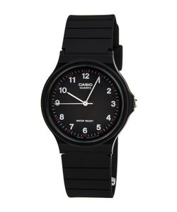 Casio | Часы 177662