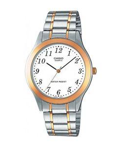 Casio | Часы 177670