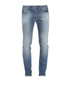 Mosko Jeans | Джинсы 177416