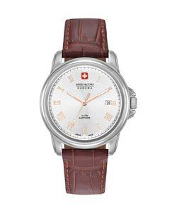 Hanowa Swiss Military   Часы 166385