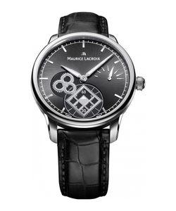 Maurice Lacroix | Часы 178054