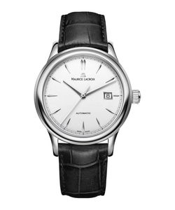 Maurice Lacroix | Часы 178051