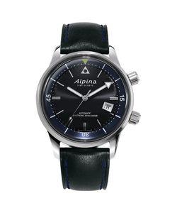 Alpina | Часы 178037