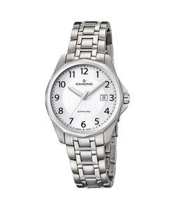 Candino | Часы 178178