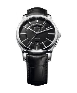 Maurice Lacroix | Часы 178049