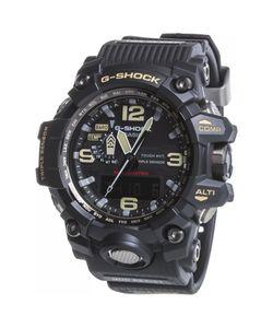 Casio G-Shock | Часы 165813