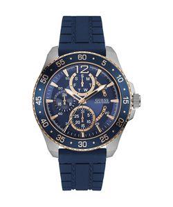 Guess | Часы 177979