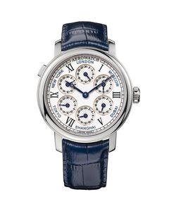 Aerowatch | Часы 177958