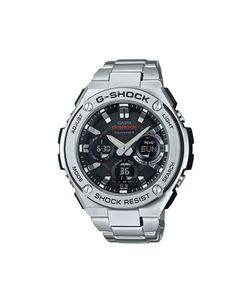 Casio G-Shock | Часы 177966