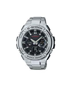 Casio G-Shock | Часы 177966
