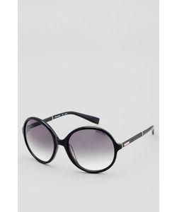 Tru Trussardi Eyewear | Очки 12860-Bk