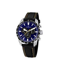 Candino | Часы 165673