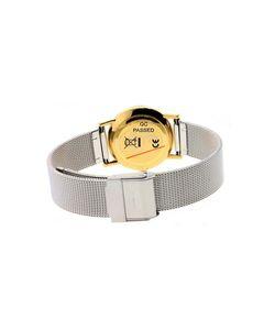 Bering | Часы 13427-010