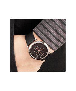 Bering | Часы 10540-402