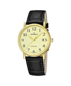 Candino | Часы 165689