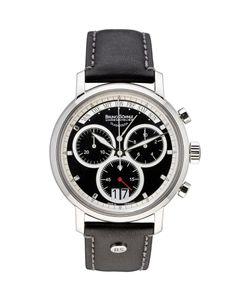 Bruno Sohnle | Часы 165578