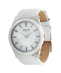 Bering | Часы 165360