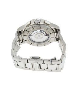 Corum | Часы 168684