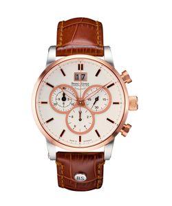 Bruno Sohnle | Часы 165587