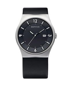 Bering | Часы 165348