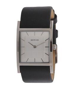 Bering | Часы 10426-400