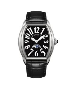 Aerowatch | Часы 164714