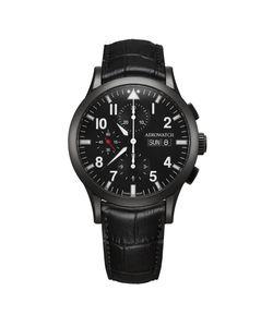 Aerowatch | Часы 164708
