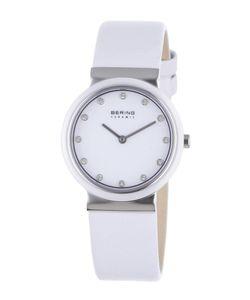 Bering | Часы 10729-854