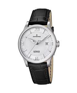 Candino | Часы 165695